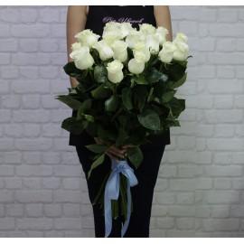 """Роза сорта """"Мондиаль"""" 70см (""""Mondial"""")"""